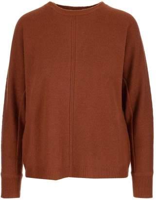 Max Mara Knit Pullover