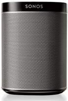 Pottery Barn SONOS PLAY:1 Speaker