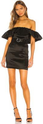 NBD Vera Dress