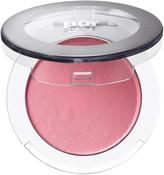 PUR Cosmetics Chateau Cheeks Pressed Powder Blush