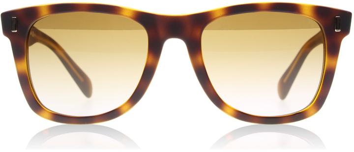 Marc by Marc Jacobs 335S Sunglasses Havana V08