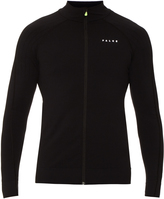 Falke Comfort performance running jacket