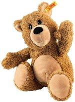 Steiff Mr. Honey Teddy Bear