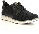 Timberland Men s Killington Lace Up Sneakers