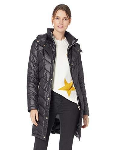 5351c06fb Calvin Klein Puffer Coats - ShopStyle