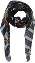 Paul Smith Scarves - Item 46535442