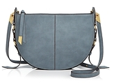 Foley + Corinna Wildheart Crossbody