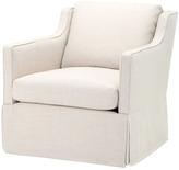 Eichholtz Cliveden Chair