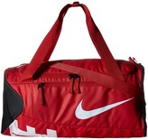 Nike New Duffel Small
