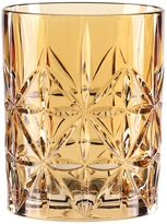 Riedel Nachtmann Highland Crystal Whiskey Glass