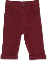 Marie Chantal Baby BoyJeans