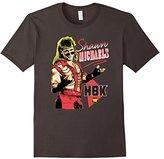 WWE Shawn Michaels HBK