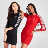 adidas Women's V-Day Dress
