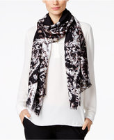 INC International Concepts Bohemian Paisley Scarf, Only at Macy's