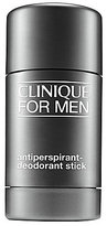 Clinique Stick-Form Antiperspirant-Deodorant