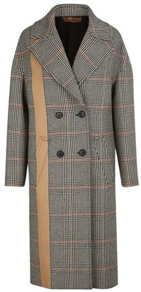 Coliac Prince of Wales coat