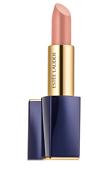 Estee Lauder Pure Color Envy Matte Sculpting Lipstick 7ml