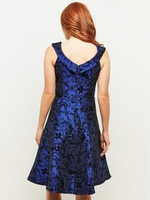 Joe Browns Twilight Dress