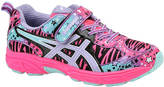 Asics Pre Turbo PS (Girls' Toddler-Youth)