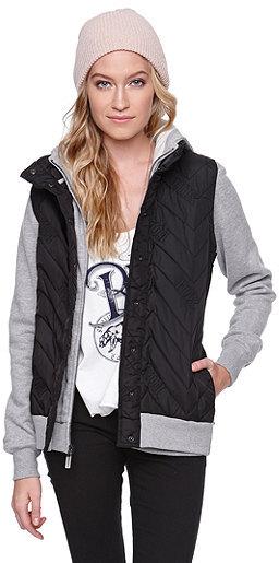 Fox Feature Zip Jacket