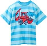 Mulberribush I Dig This Shirt (Little Boys)