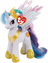 My Little Pony Princess Celestia beanie