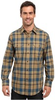 Pendleton Bridger Shirt