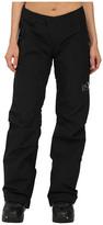 Burton AK 2L Stratus Pants