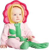 Old Navy Flower Costumes for Baby