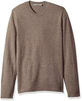 Vince Men's Cashmere Crew Sweater