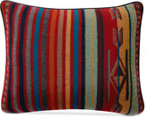Pendleton Jacquard Chimayo Decorative Pillow Bedding