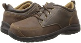 Timberland Kids Discovery Pass Oxford (Little Kid)