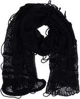 Isabel Benenato Scarves - Item 46512044
