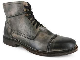 ROAN Forte Boot