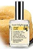 Demeter Fragrance Library Gingerbread Cologne Spray 4oz