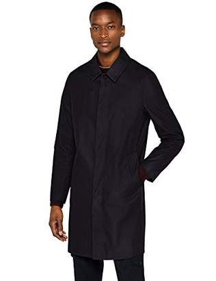 M·A·C find. Smart Long Length Mac Jacket,(size: Large)