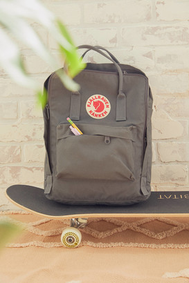 "Fjallraven Kanken 15"" Padded Laptop Backpack"