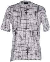 Joseph T-shirts - Item 37983286