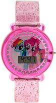 Hasbro My Little Pony LCD Girl's Watch