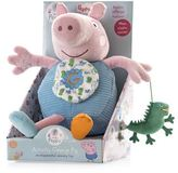 Peppa Pig George Pig Activity Toy