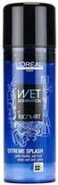 L'Oreal Tecni ART Extreme Splash (150ml)