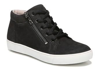 Naturalizer Motley Mid-Top Sneaker