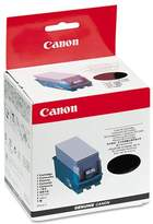 Canon 7574A001 (BCI-1411) Ink Tank, 330 mL