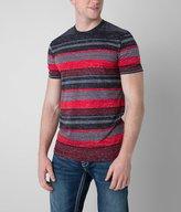 Hurley Trittin T-Shirt