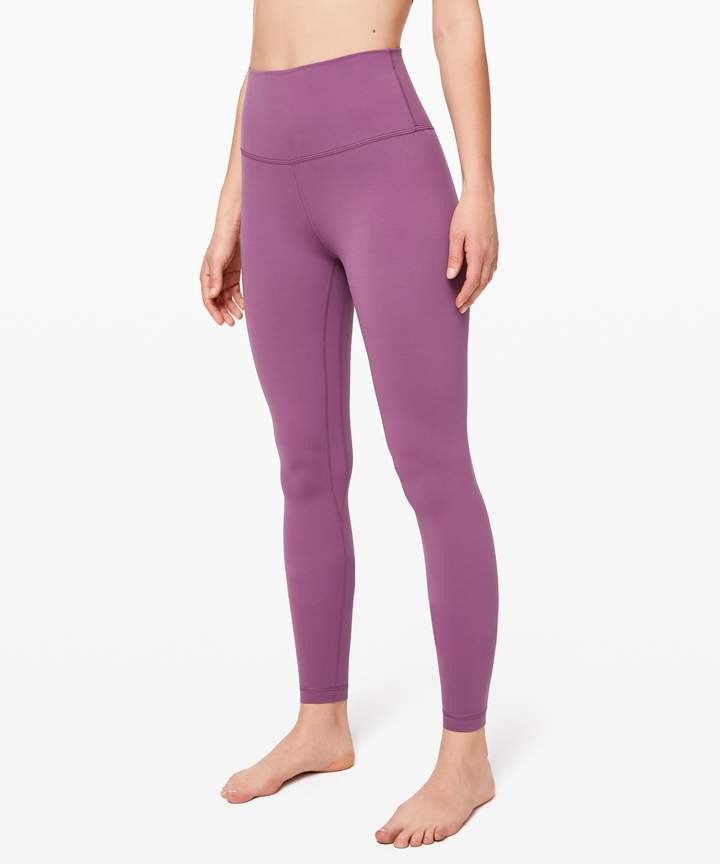 autumn shoes 2019 clearance sale modern design Plum Yoga Pants - ShopStyle