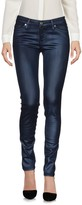 7 For All Mankind Casual pants - Item 42585398