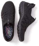 Penningtons ONLINE ONLY - Skechers Wide-Width Relaxed Fit Sneakers