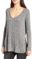 Women's Michelle By Comune Seagraves Pullover