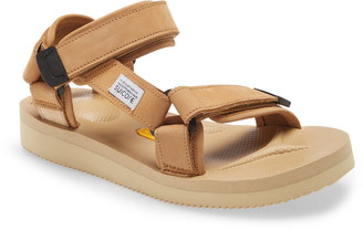 Suicoke Depa V-2NU Sandal