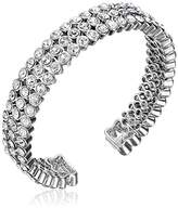 """Carolee East Side"""" Cuff Bracelet"""